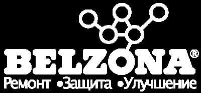 Belzona